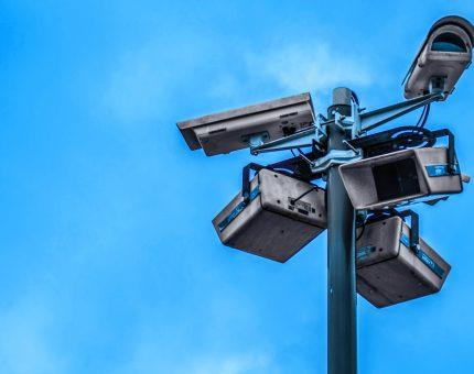 Trader Surveillance