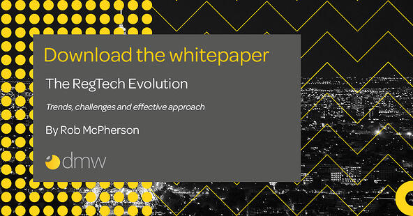 download-the-whitepaper