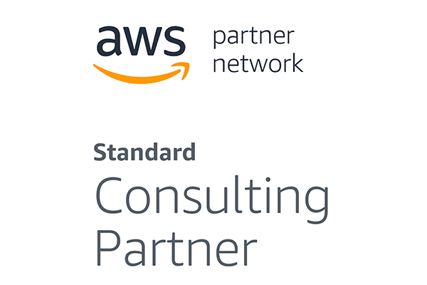 AWS-standard-consulting-parnter