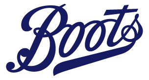 Boots-website-logo
