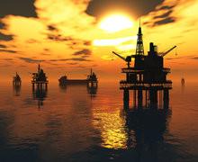 220x180-oil-rig-220x180