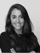 Iona White DMW Managing Consultant
