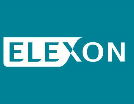 Elexon_jobs