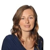 Emily Richter