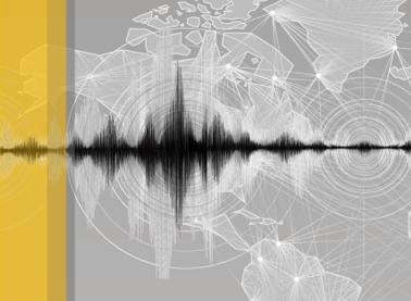 The Surveillance Seismic Shift
