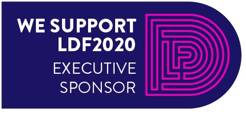 3.Leeds Digital Festival 2020 executive sponsors