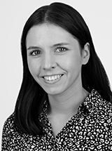 Laura Farrar Consultant