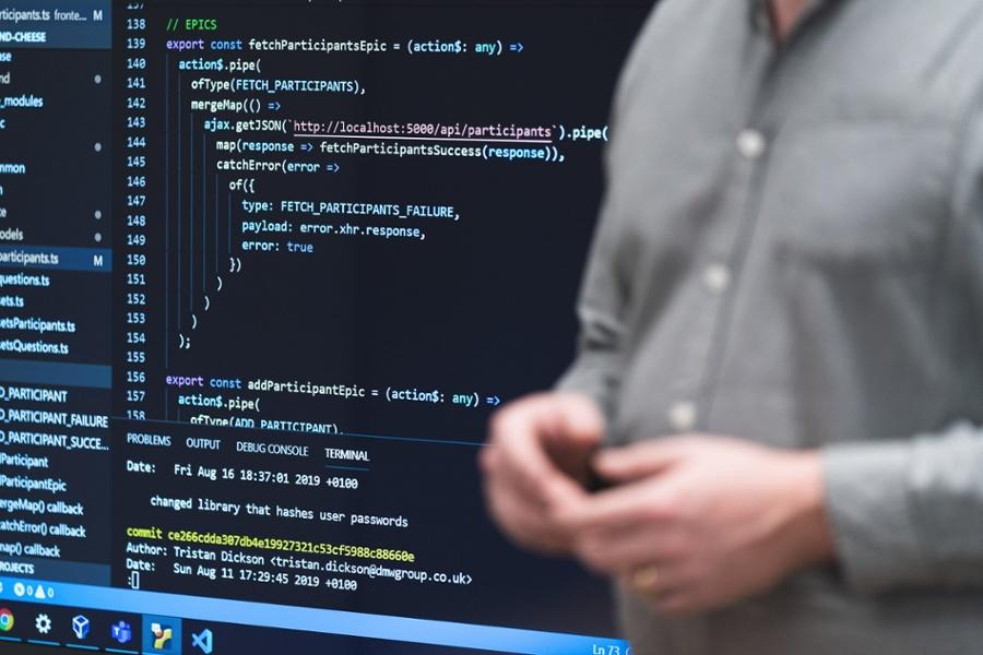 Marius hands code-1