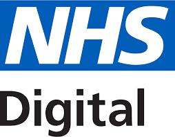 NHSD logo