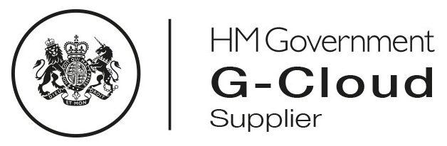 G Cloud Digital Marketplace Supplier