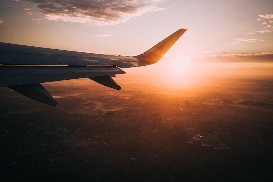 anon travel company