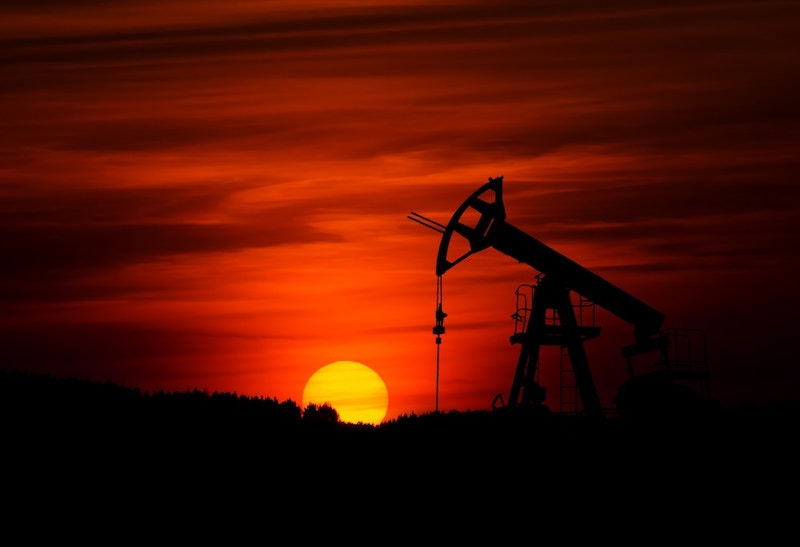 big data energy