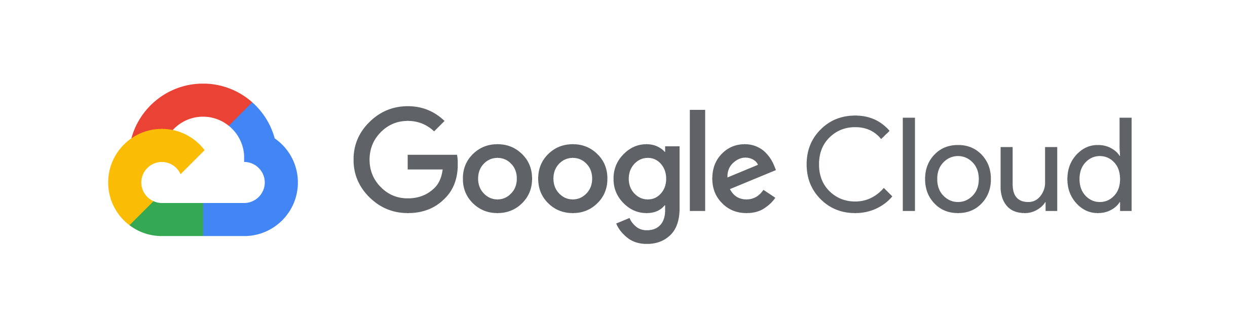 Google Cloud Partners