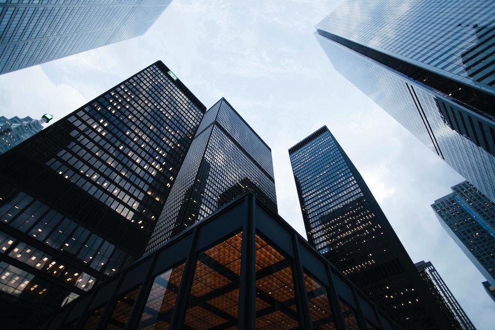conduct surveillance banking