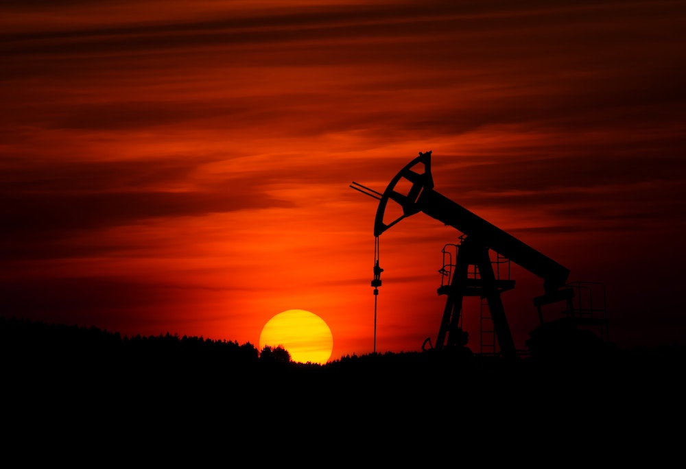data oil and gas-1