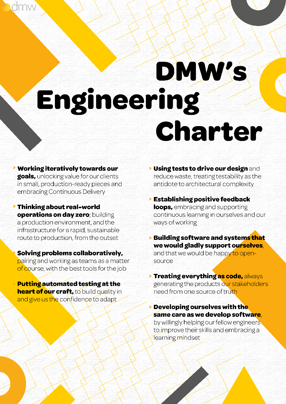 engineering charter indesign png-1