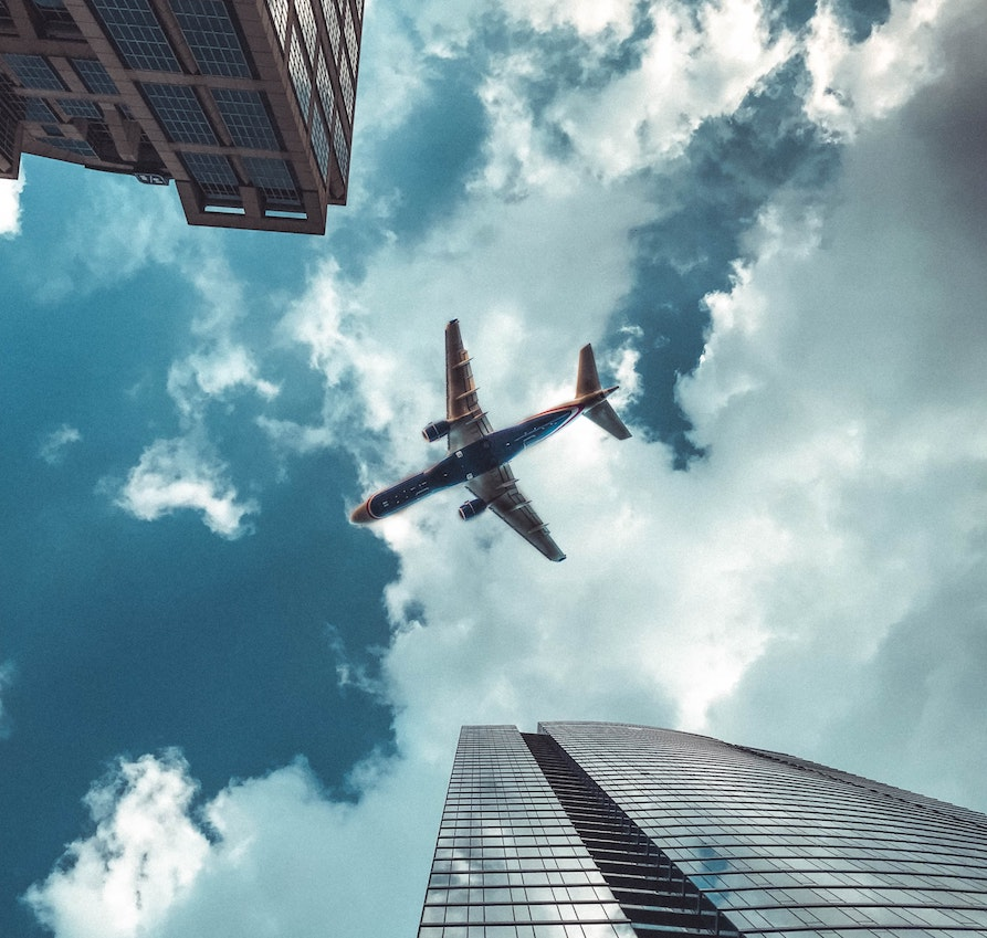 managing consultancy travel