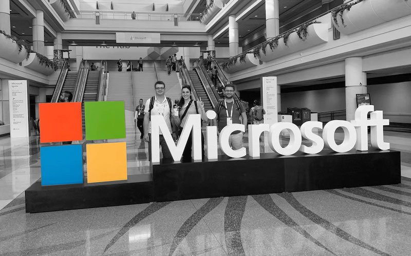 Microsoft Ignite 2019 key takeaways