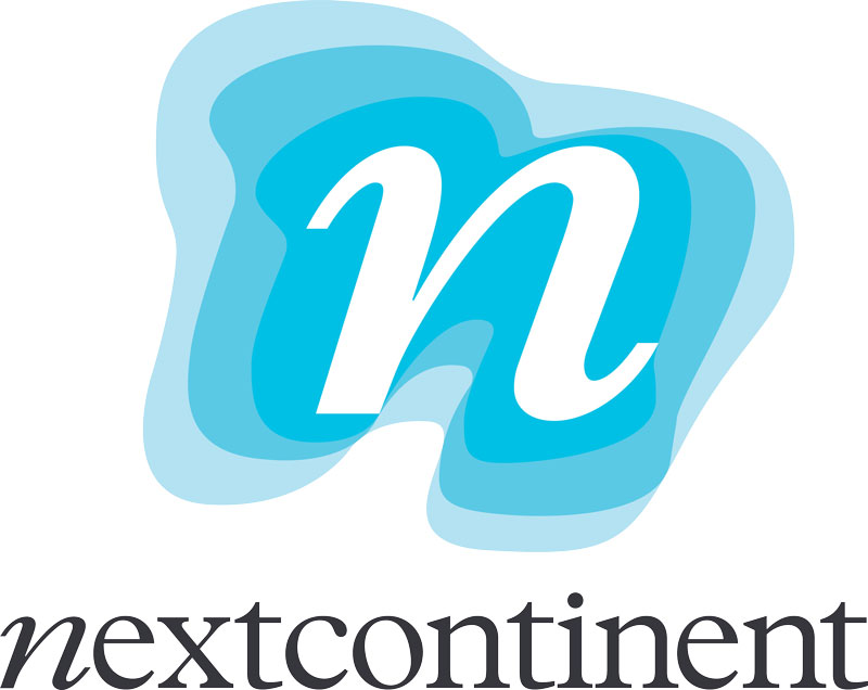 next-continent