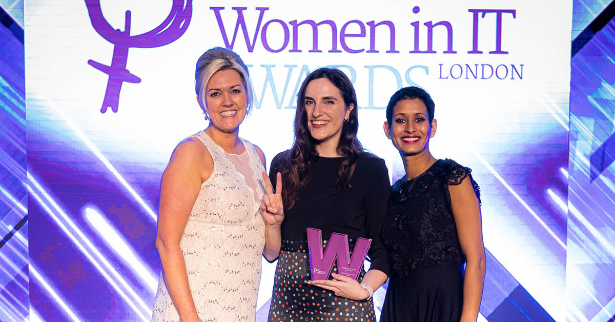 women-in-it-awards